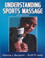 Understanding Sports Massage Text