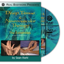 Neuromuscular: Extremities DVD