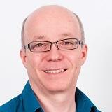 Doug Alexander, BS, RMT