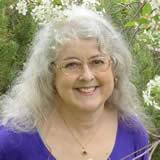 Mary Kathleen Rose, BA, CMT