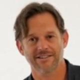 Sean Riehl, CMT