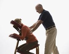 Benefits of Onsite Massage