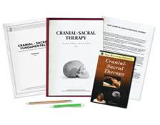 Cranial-Sacral Fundamentals