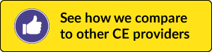 See how we compare to other CE providers