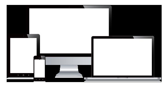 24/7 Online Access